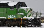 HLCX 7897