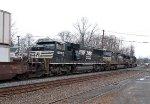 NS 6902 on 212