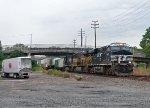 NS 212