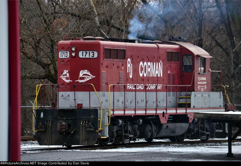 RJCR GP16 1713