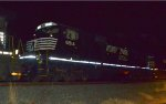 NS SD60E 6914 on 14G