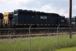 HLCX 7171