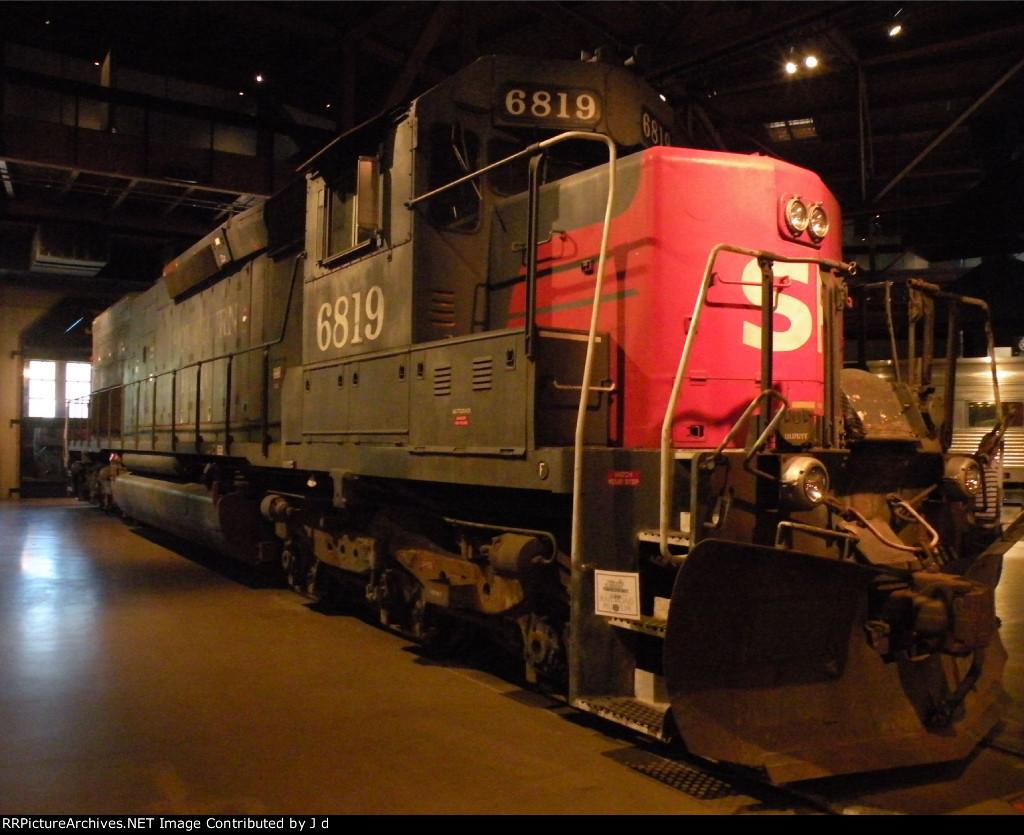 SP 6819