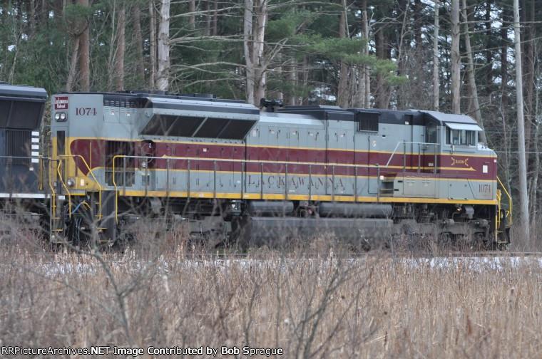NS 1074