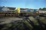 CSX 7351