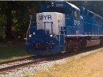 GRYR 2651