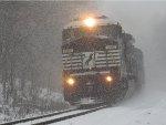 Train 252