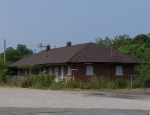 Original depot