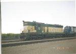 CNW 6622