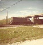 CR 6931