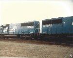 CR 6790