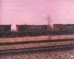 SP 7851