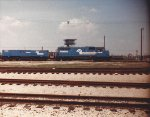 CR 6944