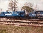 CR 6551