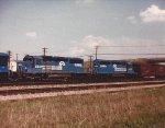 CR 6369