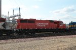 Another CP SD60