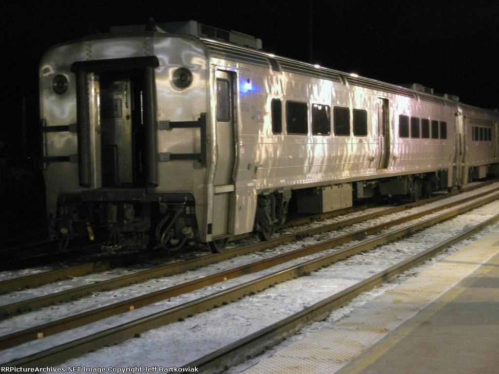 MNCR 6763