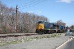k040 sb crude oil train 12 noon