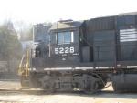 NS 5228