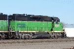 BNSF 1541