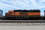 BNSF 2369