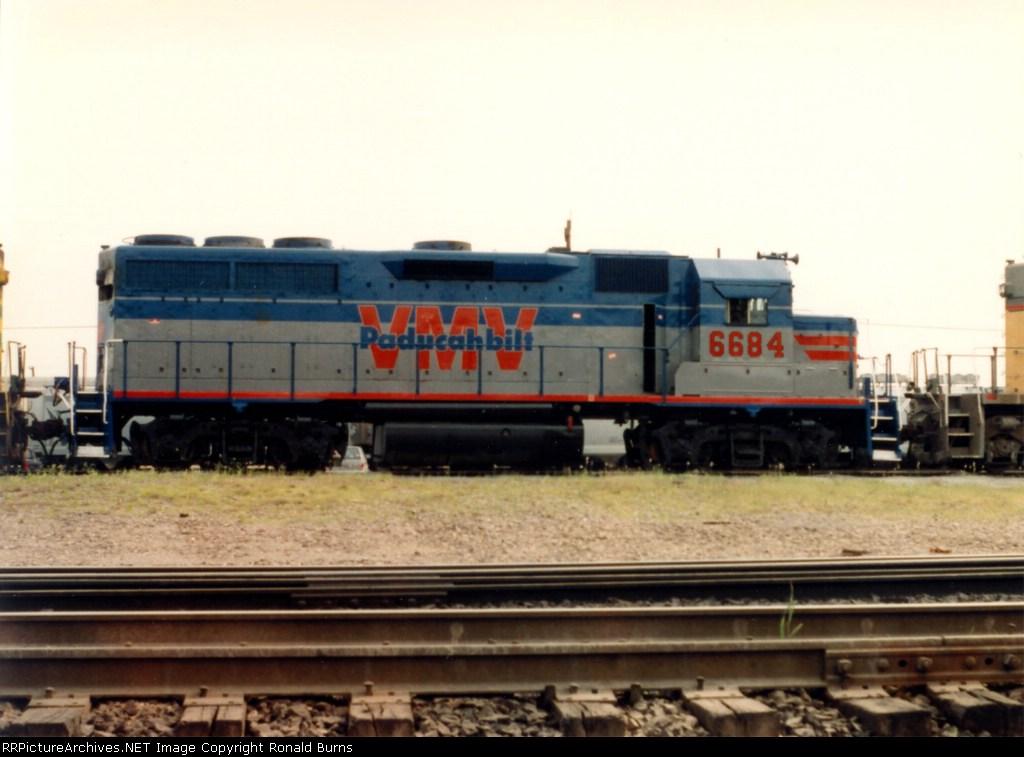 VMV 6684
