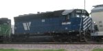 MRL 0382