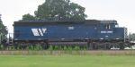 MRL 0355