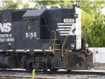 NS 5156