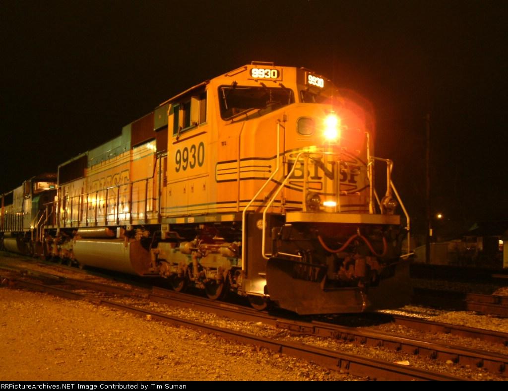 NS 9930