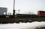 CSX 9180