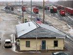 130418015 CP Rail's Humboldt Yard