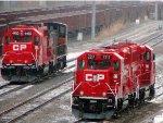 130418030 CP Rail's Humboldt Yard