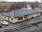 130418034 CP Rail's Humboldt Yard