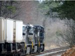 NS train #212 (Intermodal) (Atlanta, GA - Croxton, NJ) (pic 7)