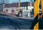 Wyomming Ave.Melrose,MA..1981