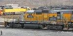 NS 4608