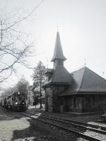 NRRNJ Station
