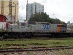 VLI 4804