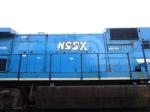 NSSX 8212