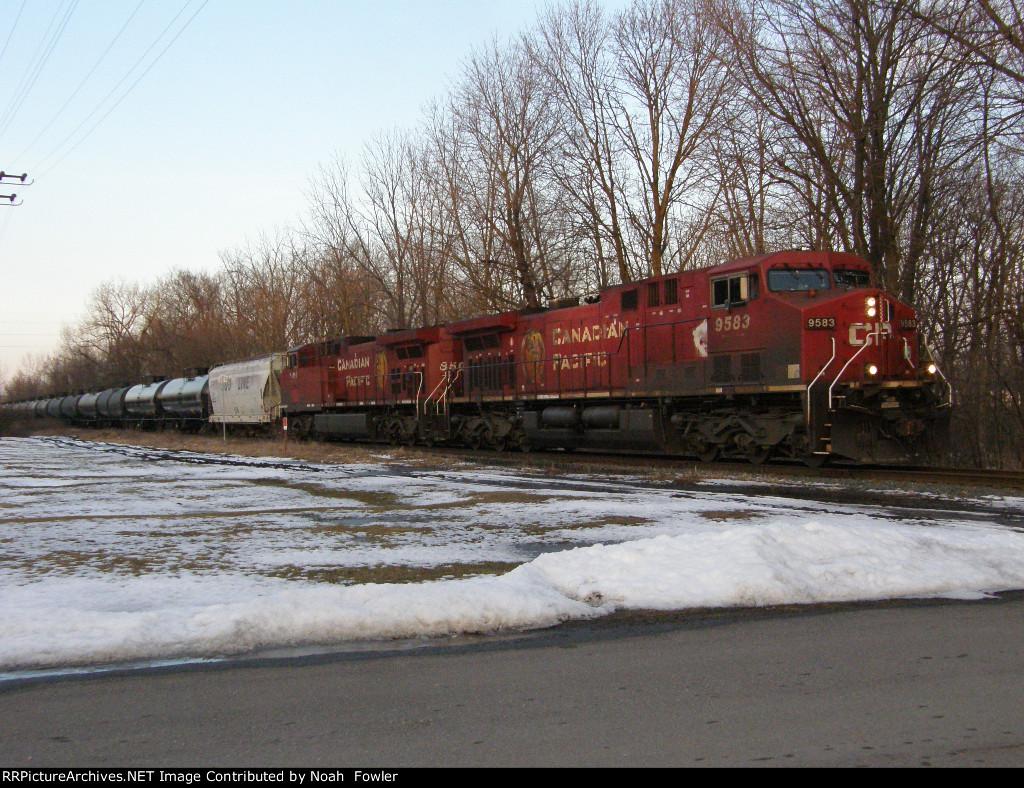 CP 9583