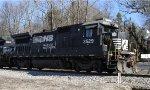 NS 3529