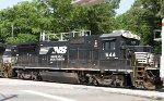 NS 544