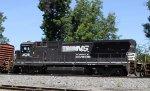 NS 3528