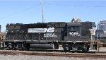 NS 5069