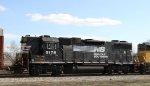 NS 5178