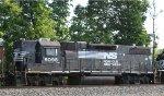 NS 5098