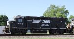 NS 5054