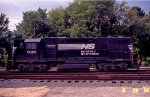 NS 5066