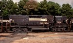 NS 5168